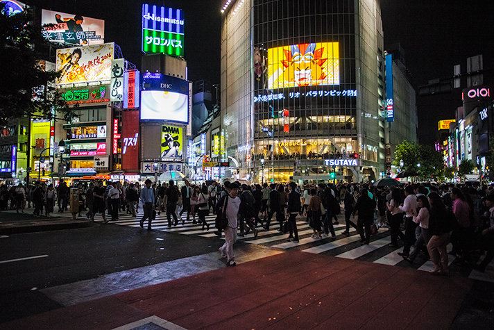 shibuya_article