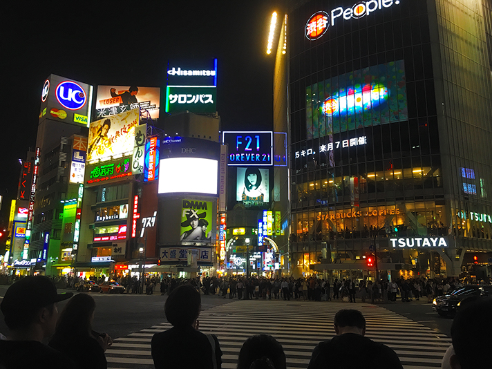 shibuya_article2