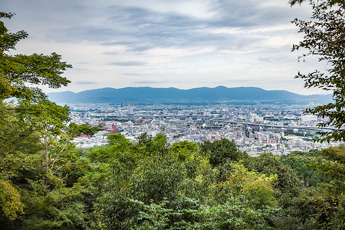 Kyoto2_10_article
