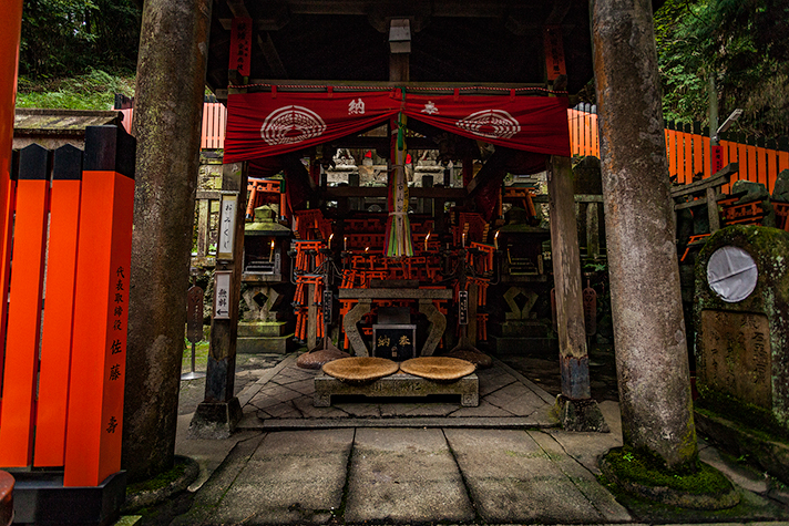 Kyoto2_12_article