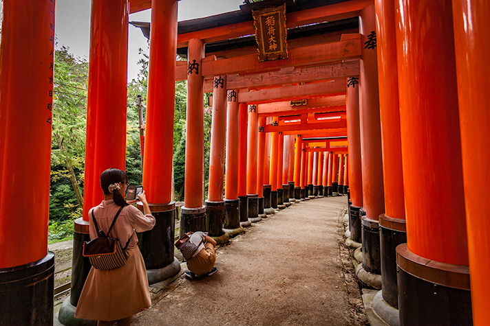 Kyoto2_7_article