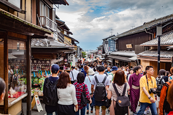 Kyoto3_10_article