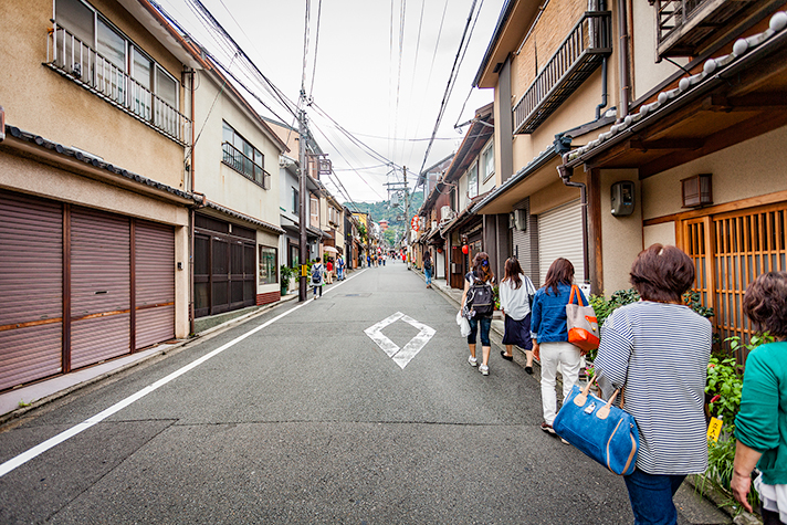 Kyoto3_1_article