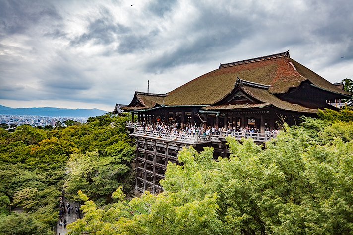 Kyoto3_7_article