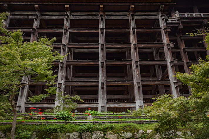 Kyoto3_9_article