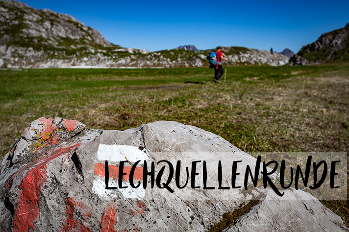 article_lechquellenrunde_Tag5_header